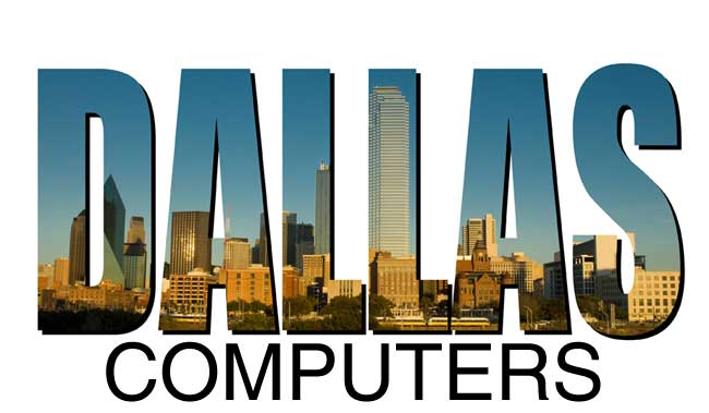 Midlothian Computers